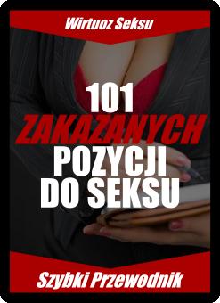 101-szybki przewodnik