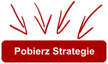 pobierz-strategie