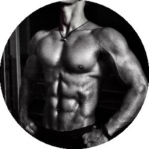 testosteron-sekret